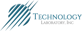Technology Laboratory Fort Collins