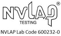 nvlap-testing